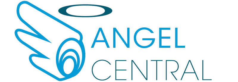 Angels for ASEAN Startups